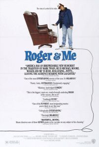 roger_and_me